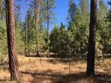 38XX Meadowlark Way - Photo 15