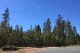 38XX Meadowlark Way - Photo 9