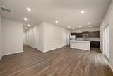 8524 Silver St - Photo 2