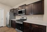 8524 Silver St - Photo 3