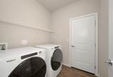 8524 Silver St - Photo 4