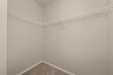 8524 Silver St - Photo 6