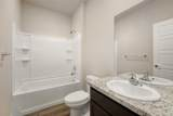 8524 Silver St - Photo 8