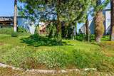8922 Parkside Ln - Photo 31