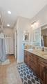 12222 Nelson Rd - Photo 11