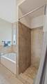 12222 Nelson Rd - Photo 12
