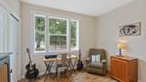 12222 Nelson Rd - Photo 14