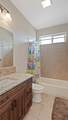 12222 Nelson Rd - Photo 15