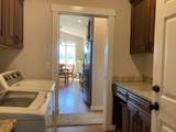 12222 Nelson Rd - Photo 16