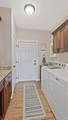 12222 Nelson Rd - Photo 17
