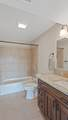 12222 Nelson Rd - Photo 18