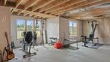 12222 Nelson Rd - Photo 19