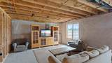 12222 Nelson Rd - Photo 20