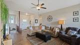 12222 Nelson Rd - Photo 5