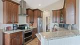 12222 Nelson Rd - Photo 9