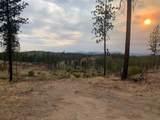 6171 TBD Coyote Canyon Cyn - Photo 1