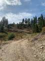 64 Triple Creek Rd - Photo 15
