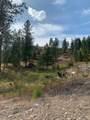 64 Triple Creek Rd - Photo 16