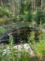 64 Triple Creek Rd - Photo 17