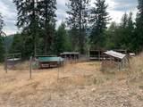 64 Triple Creek Rd - Photo 2