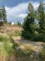 64 Triple Creek Rd - Photo 20