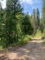 64 Triple Creek Rd - Photo 22