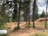 64 Triple Creek Rd - Photo 3