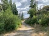 64 Triple Creek Rd - Photo 5