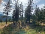 64 Triple Creek Rd - Photo 7