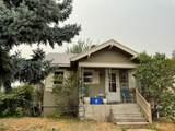 4323 Monroe St - Photo 1
