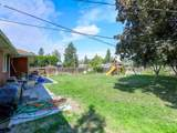 3124 W Rosewood Ave - Photo 32