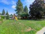 3124 W Rosewood Ave - Photo 33