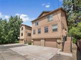 1825 Fairview Ave - Photo 1