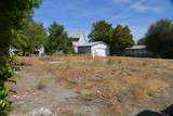 15809 4th Ave - Photo 1
