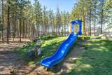 6517 Woodland Ct - Photo 46