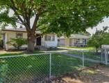 3114 Baldwin Ave - Photo 21