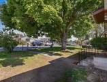 3114 Baldwin Ave - Photo 22