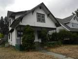 1419 14th Ave - Photo 1