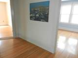 1419 14th Ave - Photo 11