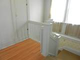 1419 14th Ave - Photo 13