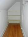 1419 14th Ave - Photo 14