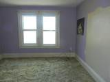 1419 14th Ave - Photo 15