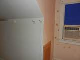 1419 14th Ave - Photo 16