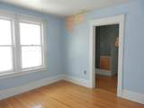 1419 14th Ave - Photo 17