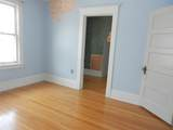 1419 14th Ave - Photo 18