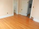 1419 14th Ave - Photo 21