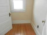 1419 14th Ave - Photo 22