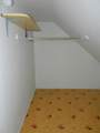 1419 14th Ave - Photo 23