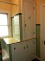 1419 14th Ave - Photo 25