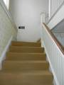 1419 14th Ave - Photo 26